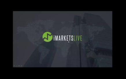 iMarketsLive Oportunidad de Negocio | Ganar Dinero Online | Multinivel| NetworkMarketing | FOREX