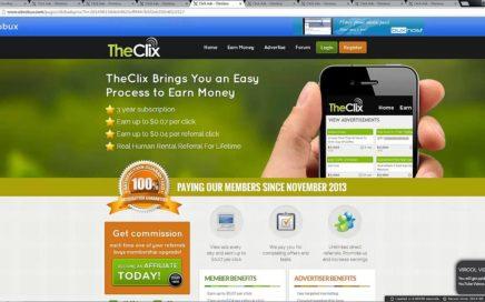 [ 2014 ] Ganar dinero Online facilmente