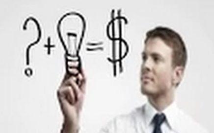7 ideas para ganar dinero en internet desde tu casa 2016