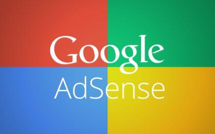 AdSense.com: Cómo monetizar nuestra página web con Google Adsense? Gana dinero con tu sitio web!