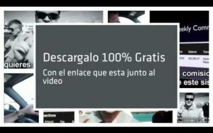 Bim Latino ¡Programa GRATUITO para ganar dinero online!