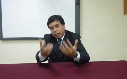 Cómo ganar dinero comprando acciones en la Bolsa de Valores - Marco Antonio Puerta