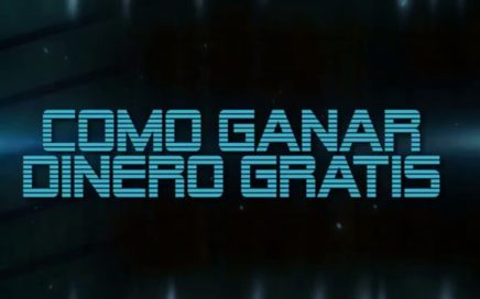 COMO GANAR DINERO CON ADFLY POR INTERNET 2016 HASTE RICO