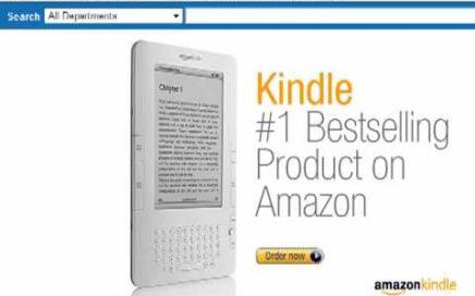 Como Ganar Dinero Con Amazon