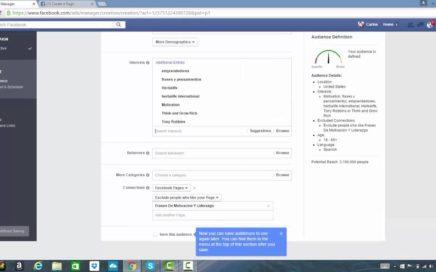 Como Ganar Dinero Con Facebook 2016