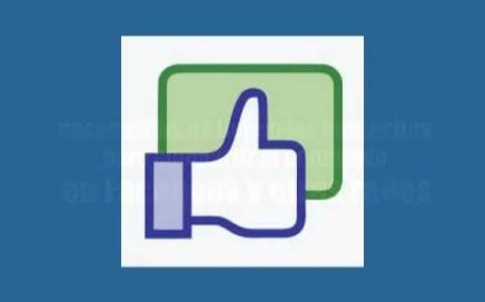 Como Ganar Dinero Con facebook: Trucos para dominar facebook