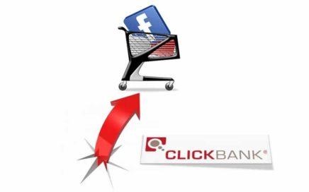 Como Ganar Dinero con Facebook y el Marketing de Afiliados