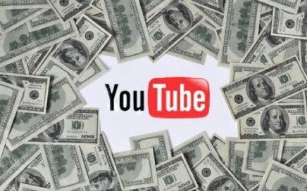 Como Ganar Dinero con los Videos que subo a Youtube? Monetizar