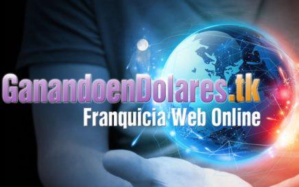 Cómo ganar dinero con YourPlan2 - Plan de Compensación - Franquicia Web Online