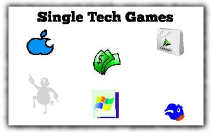 Como ganar Dinero creando Aplicaciones en Android, IOS y Windows Phone