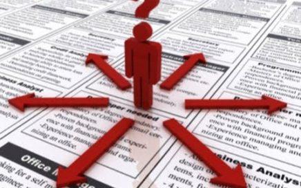 como ganar dinero desde casa-negocios por internet,trabajos online,crisis?
