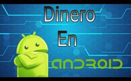 Como ganar Dinero en Android