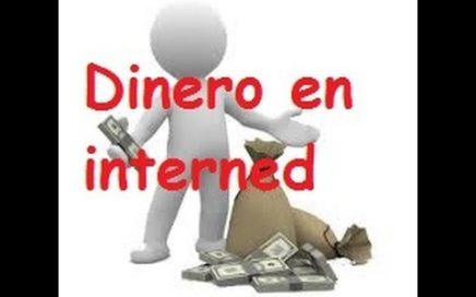 COMO GANAR DINERO EN INTERNET SIN SALIR DE CASA CON PTC 2013 COMPROBADO