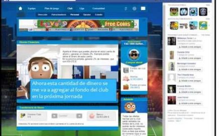 Como Ganar Dinero Fácil en Online Soccer Manager (OSM)
