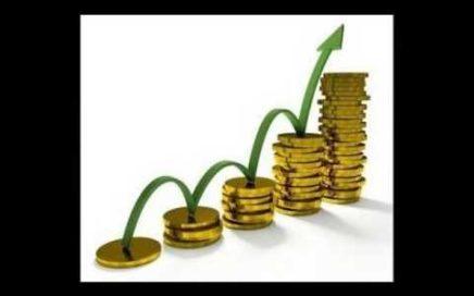 Como ganar dinero online | Gana dinero extra desde casa