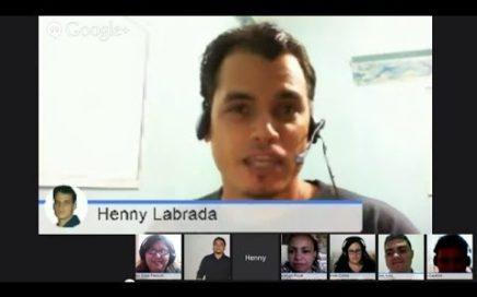 Como Ganar Dinero Online Rapido: Entrevista y Experiencias
