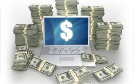 Como ganar dinero para paypal 100% real y obten 1 euro al registrarte