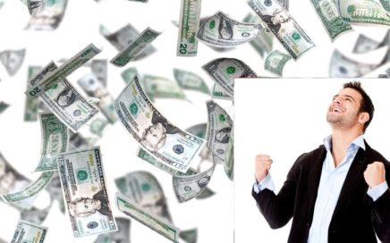 Como ganar dinero para PayPal con encuestas 2017