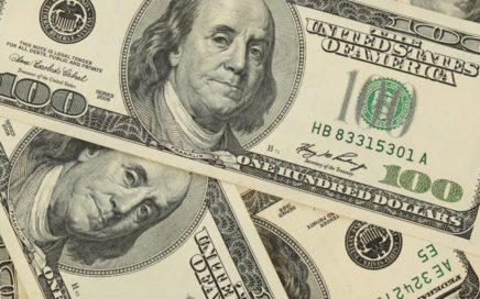 Como Ganar Dinero Por Internet | 100% REAL | PAYPAL, PAYONEER, PAYZA