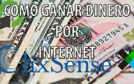 Como Ganar Dinero Por Internet Sin Invertir | Viendo Anuncios 2018 (Paginas PTC)