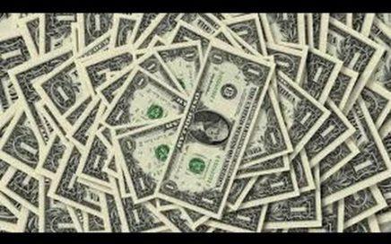 COMO GANAR DINERO RAPIDO Y SENCILLO$$$$$$