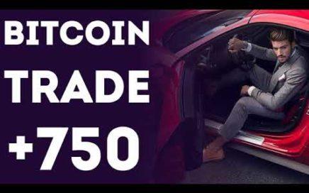 Como Se Gana Dinero Con El Bitcoin -