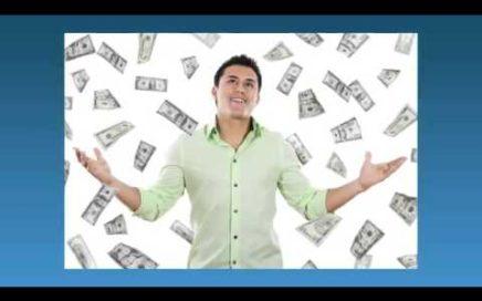 COPYTRADE: Ganar Dinero COPIANDO Traders de Opciones Binarias - ifollow - U$1550 En Minutos