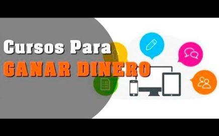 DESCARGAR GRATIS CURSO DAILYMOTION (GANAR DINERO ONLINE)