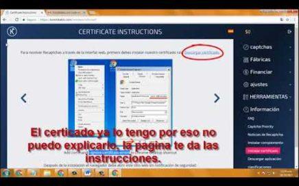 EXPLICACION DE COMO GANAR DINERO CON   KOLOTIBABLO Y ONIXCOIN     YouTube1