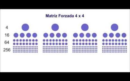 FeederMatrix Explicacoin En Español    GANA DINERO ONLINE