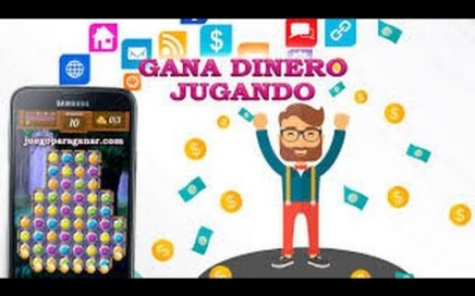 GANA 20$ DOLARES SOLO JUGANDO EN POINTS PRIZES/ PAYPAL O BITCOIN