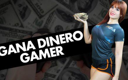GANA DINERO CON G2A SIN SER PARTNER