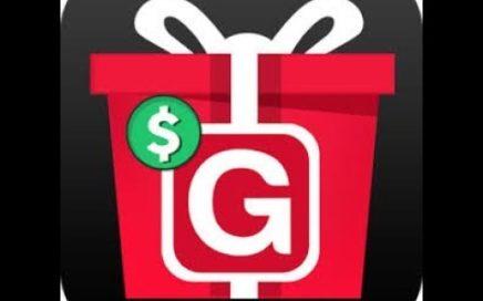 Gana dinero con Grab Points (canje de puntos por USD vía PayPal)