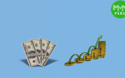 Gana dinero Online  MMM GLOBAL PERÚ 2016