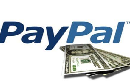 Gana dinero para PayPal cada día sin hacer nada!!! Traffic  Spirit