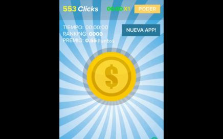 Gana dinero PayPal y recargas a celulares con uento y gcash 100% funcional agosto 2016.