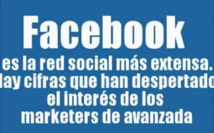 Ganar Dinero Con facebook: Impresionante esta plataforma para GANAR DINERO extra