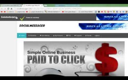Ganar Dinero Con Paypal venezuela 2016