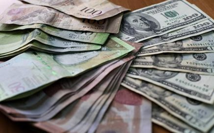 Ganar dinero en colombia por internet desde casa