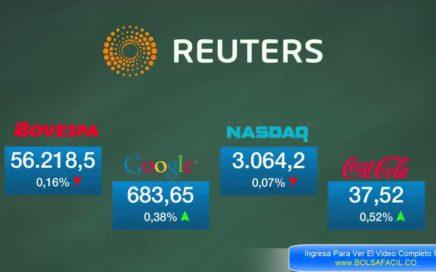ganar dinero haciendo click en publicidad - Ganar $4672.45 USD En 30 Dias.