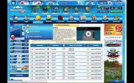ganar dinero jugando online para paypal muy fácil
