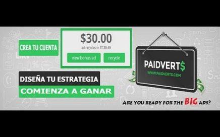 Ganar Dinero Online Gratis! | Venezuela
