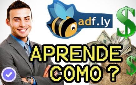 GANAR DINERO por INTERNET!! 2017 Dinero Real