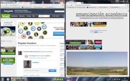 Ganar dinero rápido con kayads tutorial y funcionamiento - emancipacion económica