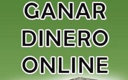 Ganar Dinero Rapido Online 2016 (Jugando, Sin Inversion)