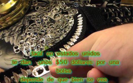 Ganar Dinero REAL trabajar desde casa Earn Money REAL work from home (entera en español )