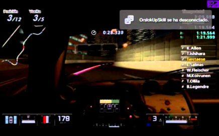 Gran Turismo 5 | Ep.2 | Como Ganar Dinero Rapido