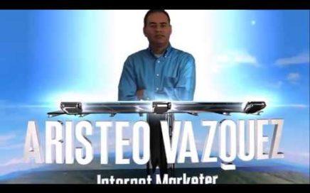 iMarketsLIVE Testimonios | Forex | Ganar Dinero Online
