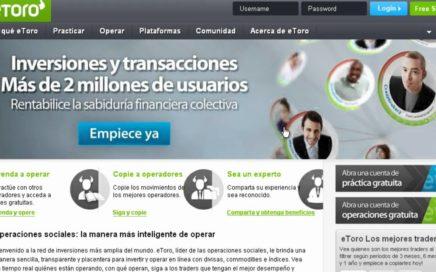""" kiclicks "" gana dinero online , mínimo a cobrar 10 euros , por "" paypal """