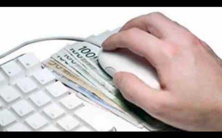 La Verdad Sobre Ganar Dinero con Encuestas Pagadas [Ganar Dinero Rapido]